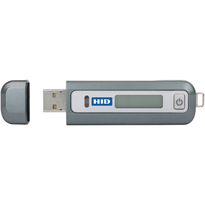 ACTIVCARD ACTIVKEY DRIVERS FOR WINDOWS MAC
