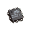 HID OMNIKEY Smart@Link Chipset