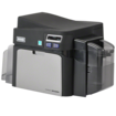 HID Global's FARGO® DTC4250e printer creates brilliant employee access, membership, loyalty or photo ID cards for small to mid-size organizations.