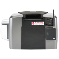 DTC1250e ID Card Printer/Encoder