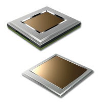 NOMAD 30 and NOMAD 60 Modules