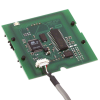 OMNIKEY 5121 Reader Board USB